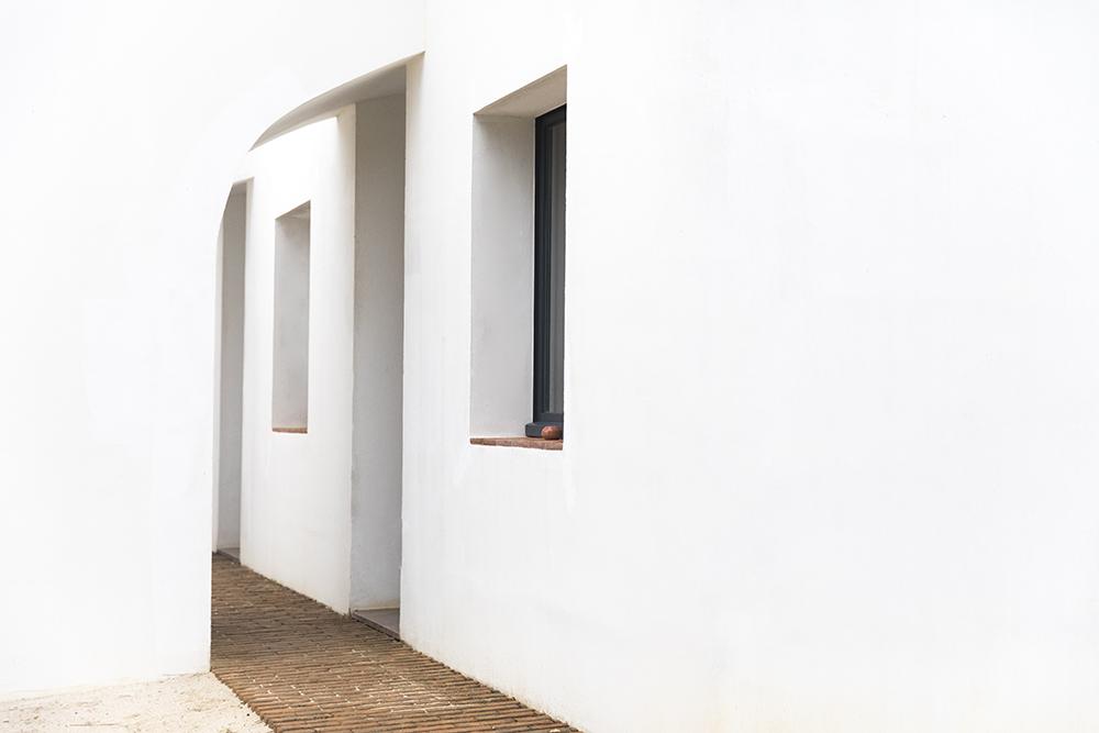 Sunday-Sanctuary-Architecture-Portugal-Olhao-Algave-Casa-Modesta-Oracle-Fox-Amanda-Shadforth-16.jpg