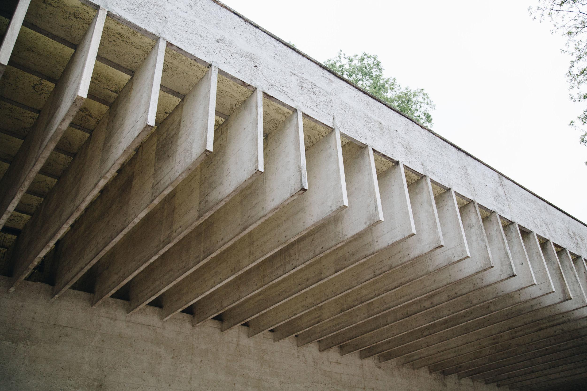 VENICE19_Biennale (5 of 18).jpg