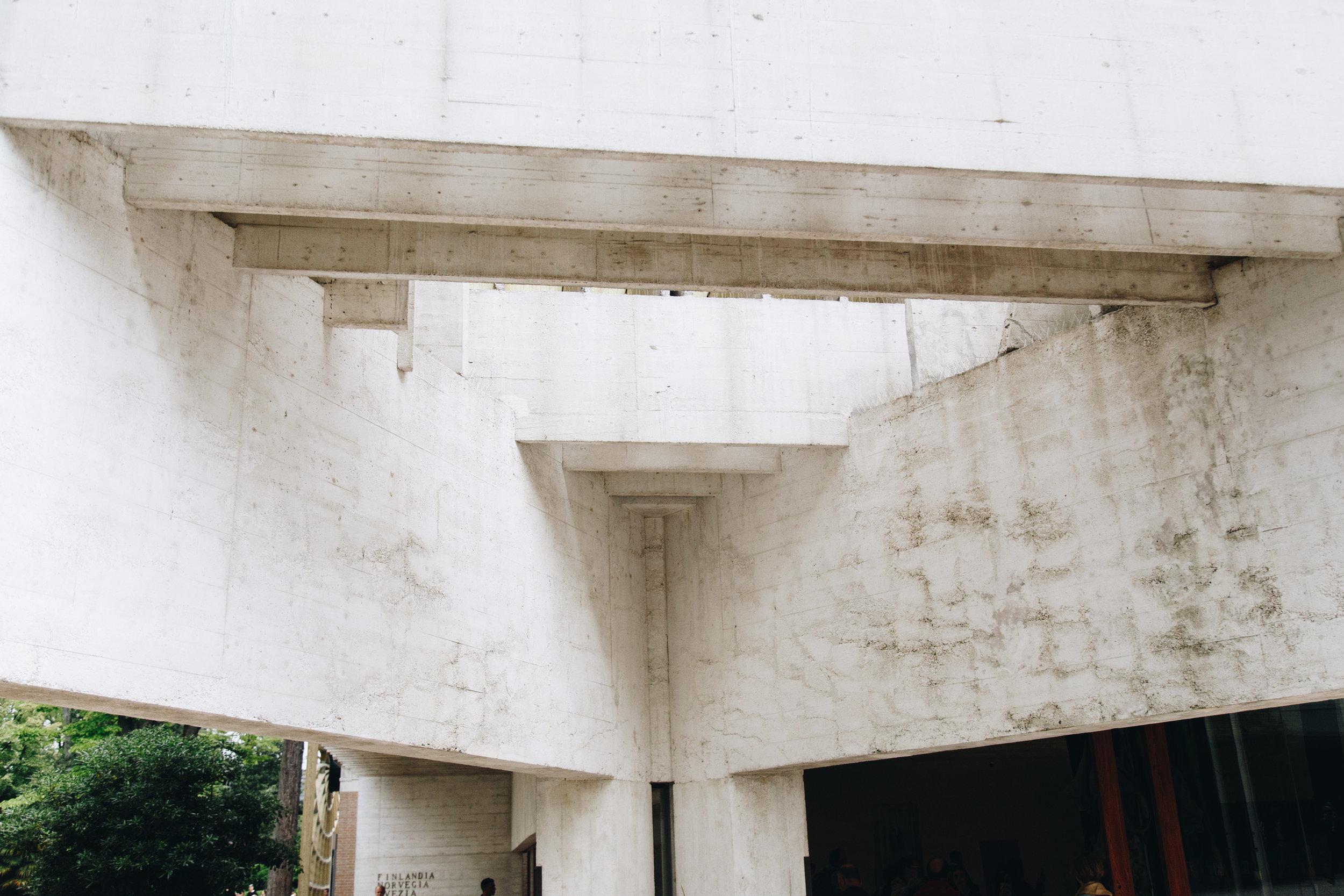 VENICE19_Biennale (8 of 18).jpg
