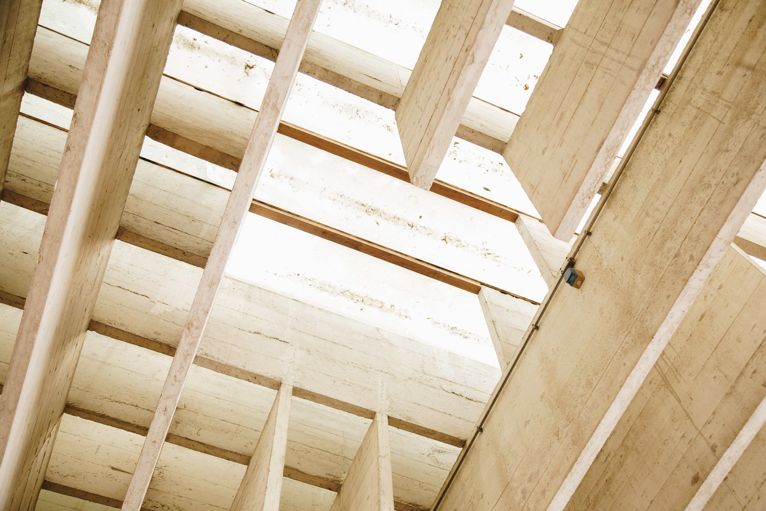 VENICE19_Biennale (7 of 18).jpg