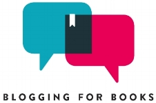 blogging-for-books.jpg