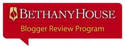 12252-MULTI BETHANY blogger review header-large.jpg