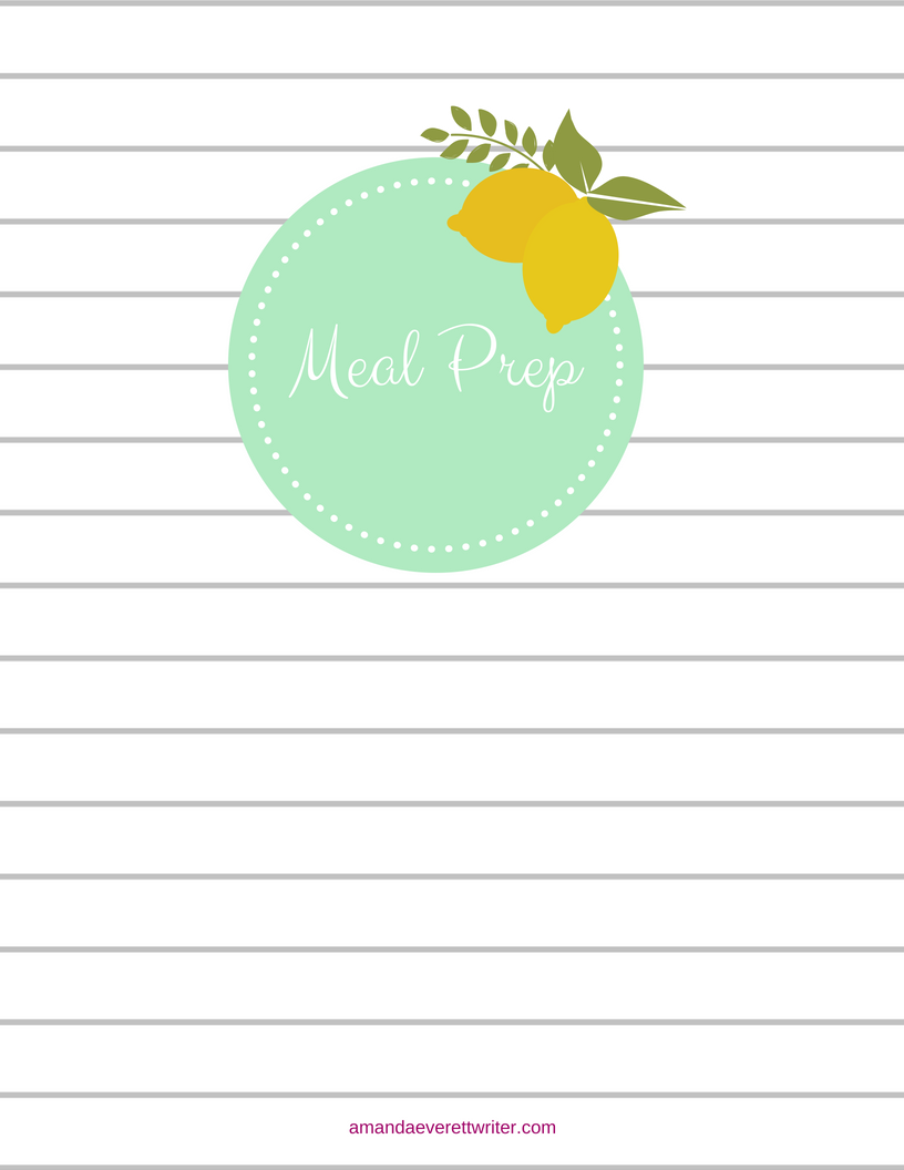 LemonMealPrepCover.png