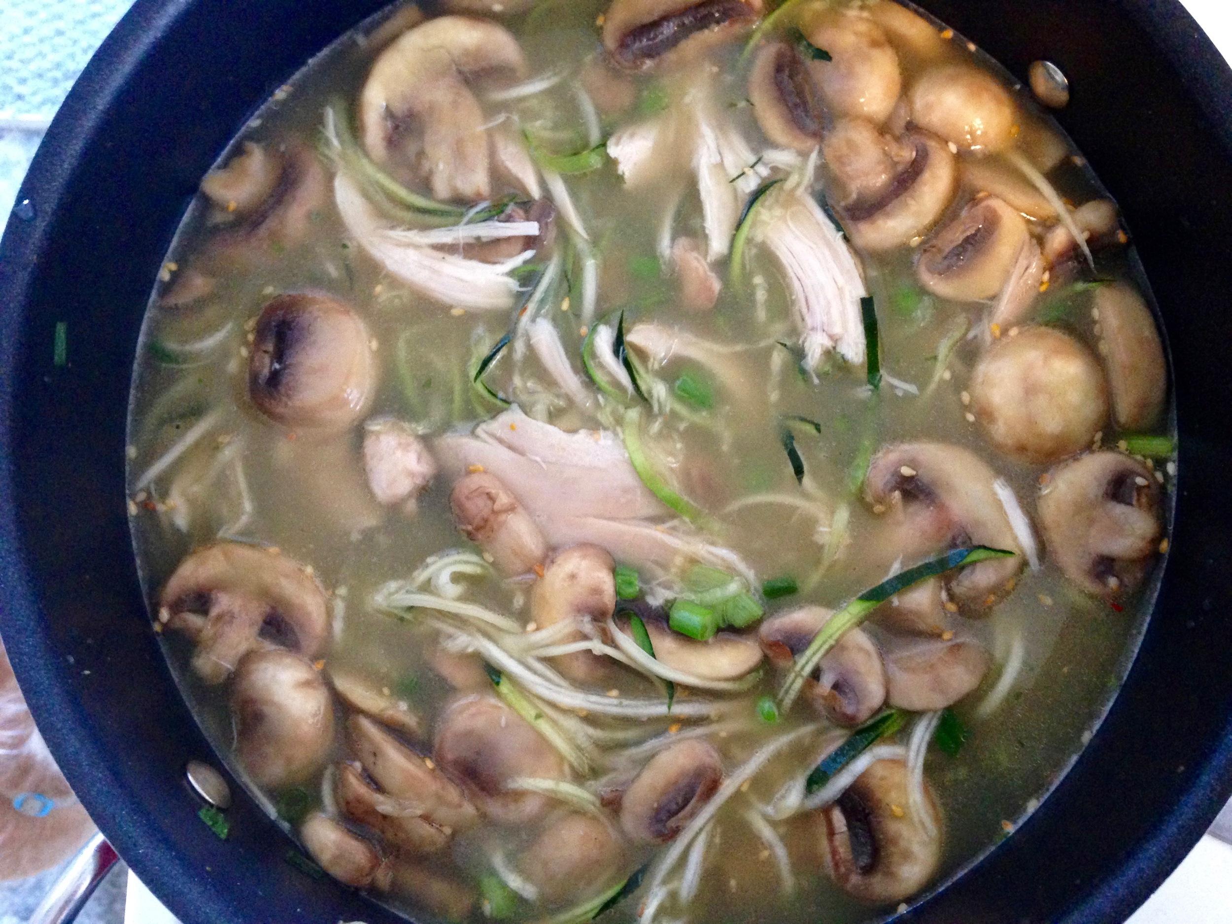 Amie-longmire-zoodle-ramen-chicken-broth