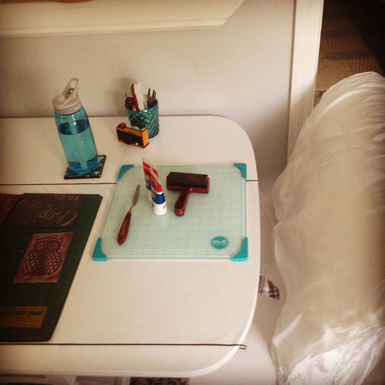 amie-longmire-block-printing-supplies
