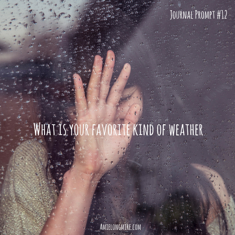 amie-longmire-journal-prompt-12-weather