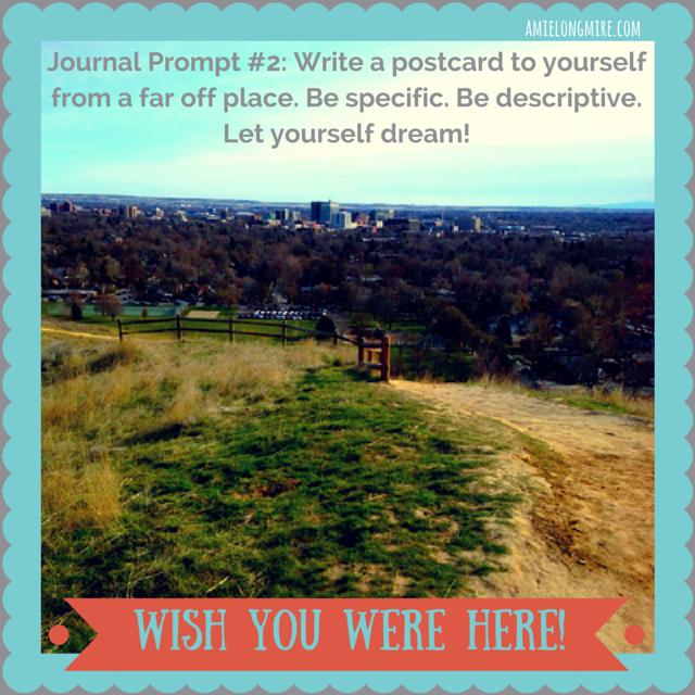 amie-longmire-journal-prompt-2-wanderlust