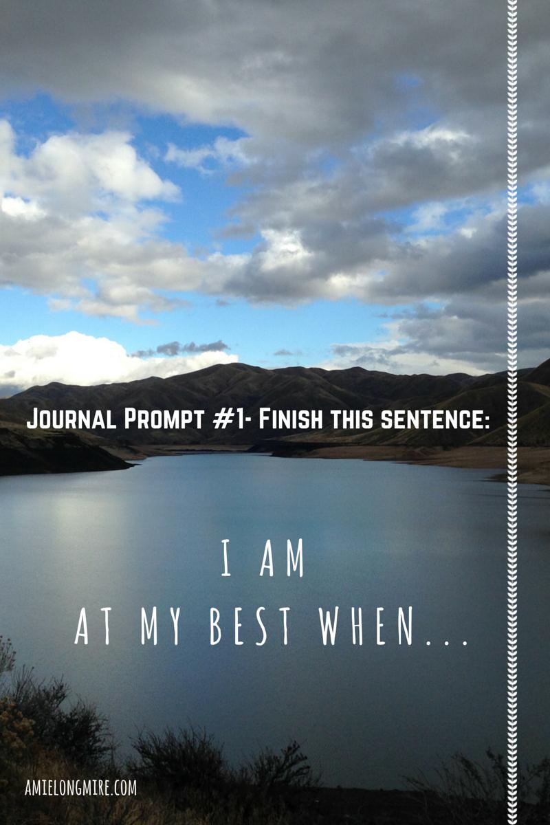 amie-longmire-journal-prompt-1-my-best