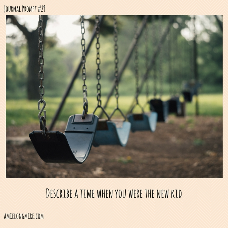 Amie-Longmire-New-Kid-Journal-Prompt-29