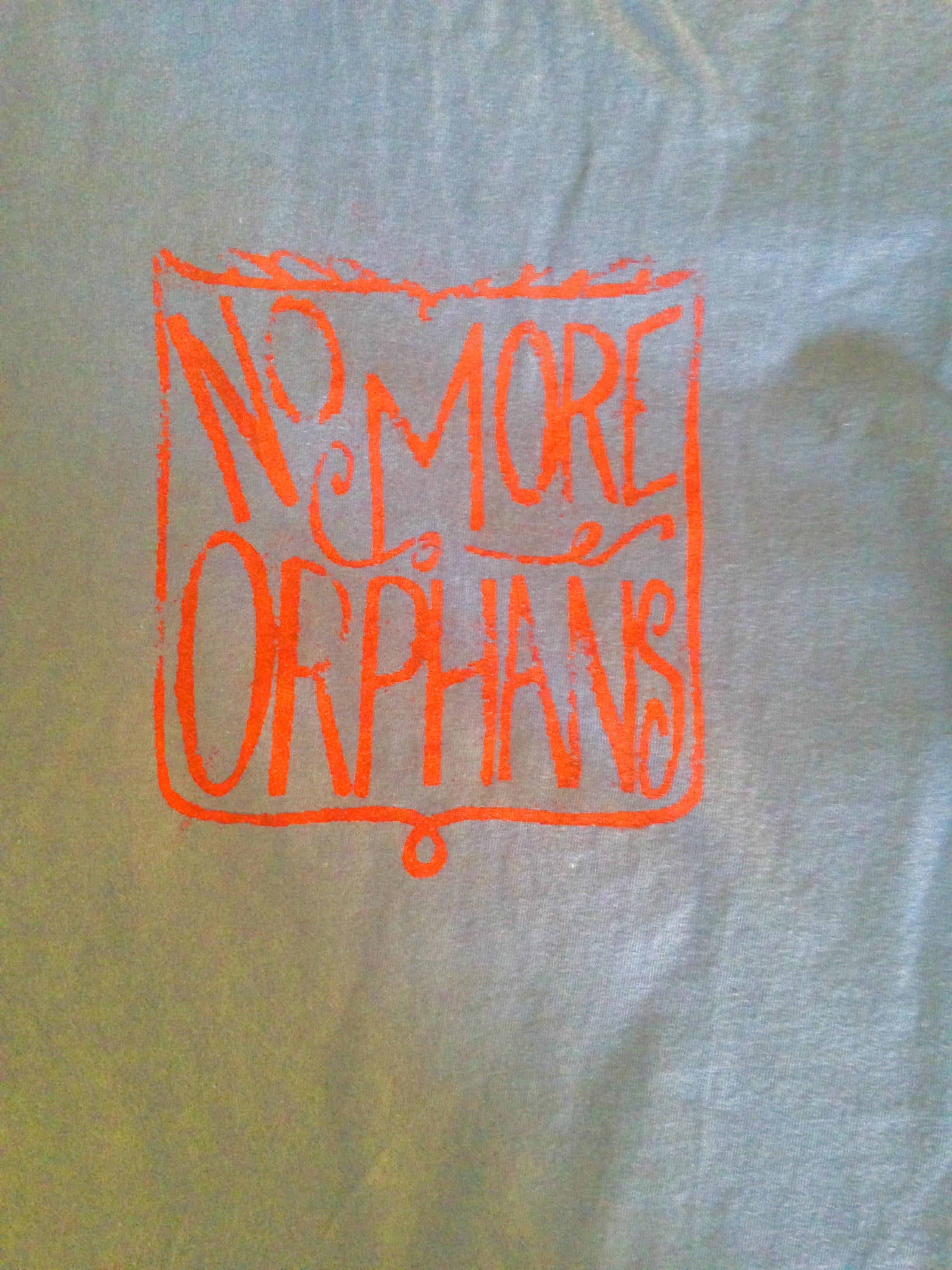 amie-longmire-no-more-orphans-t-shirt