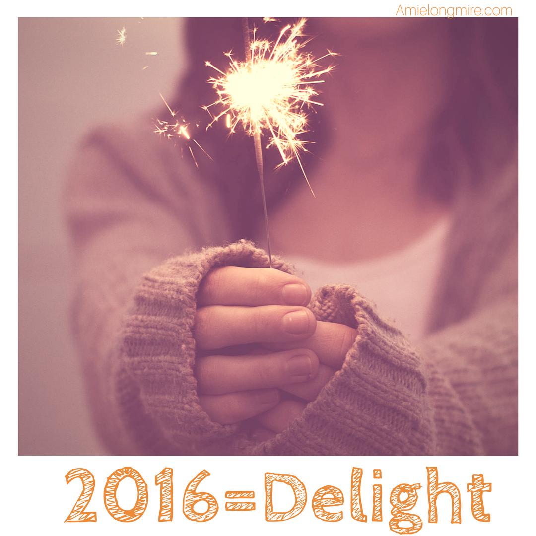 amie-longmire-2016-delight