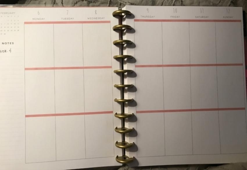 amie-longmire-calendar
