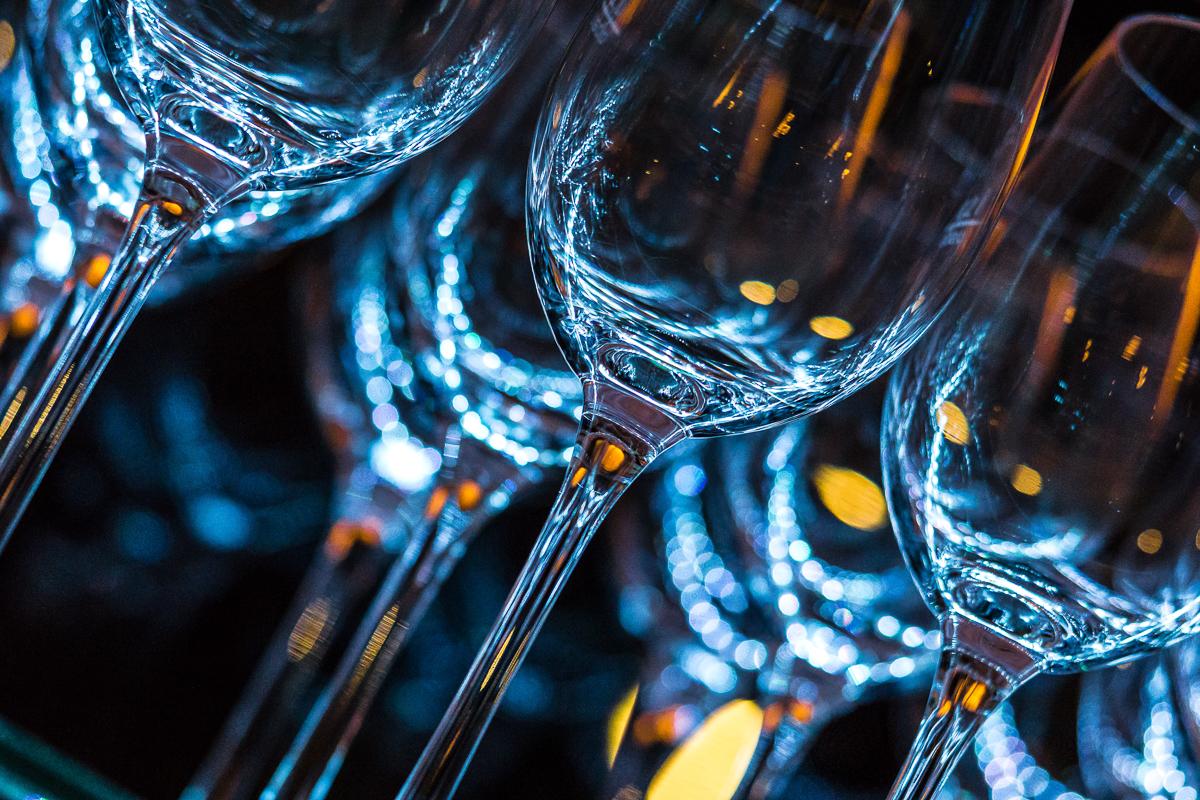 Hier mal ein Beispielfoto wie aus auf deiner Weinkarte aussehen kann.