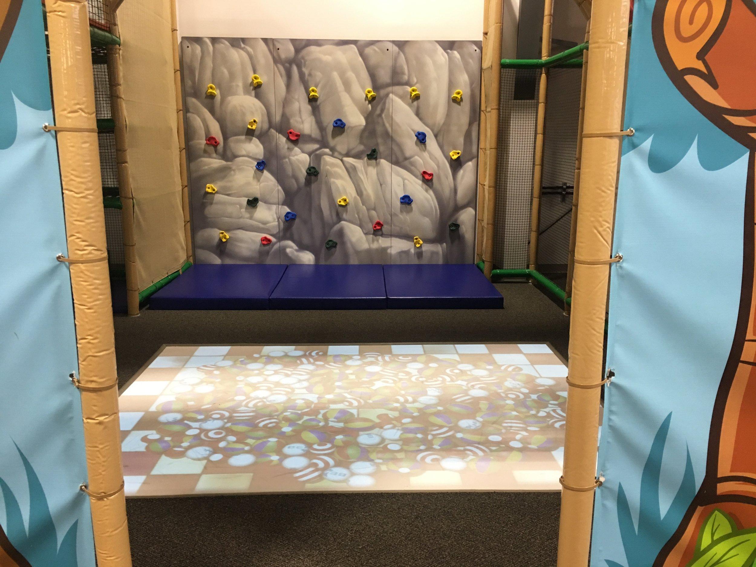 Interactive game floor.JPG