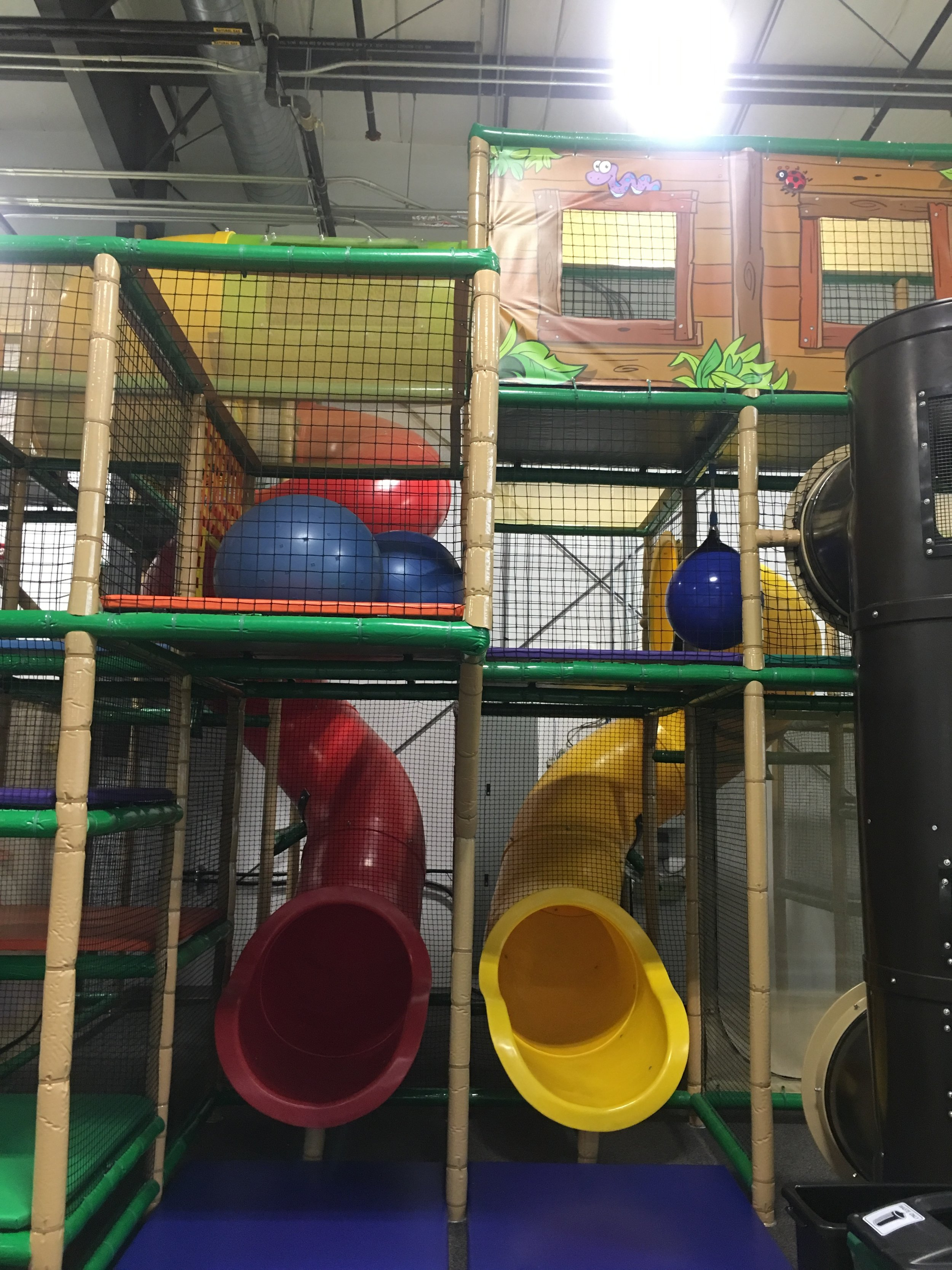play structure 1.JPG