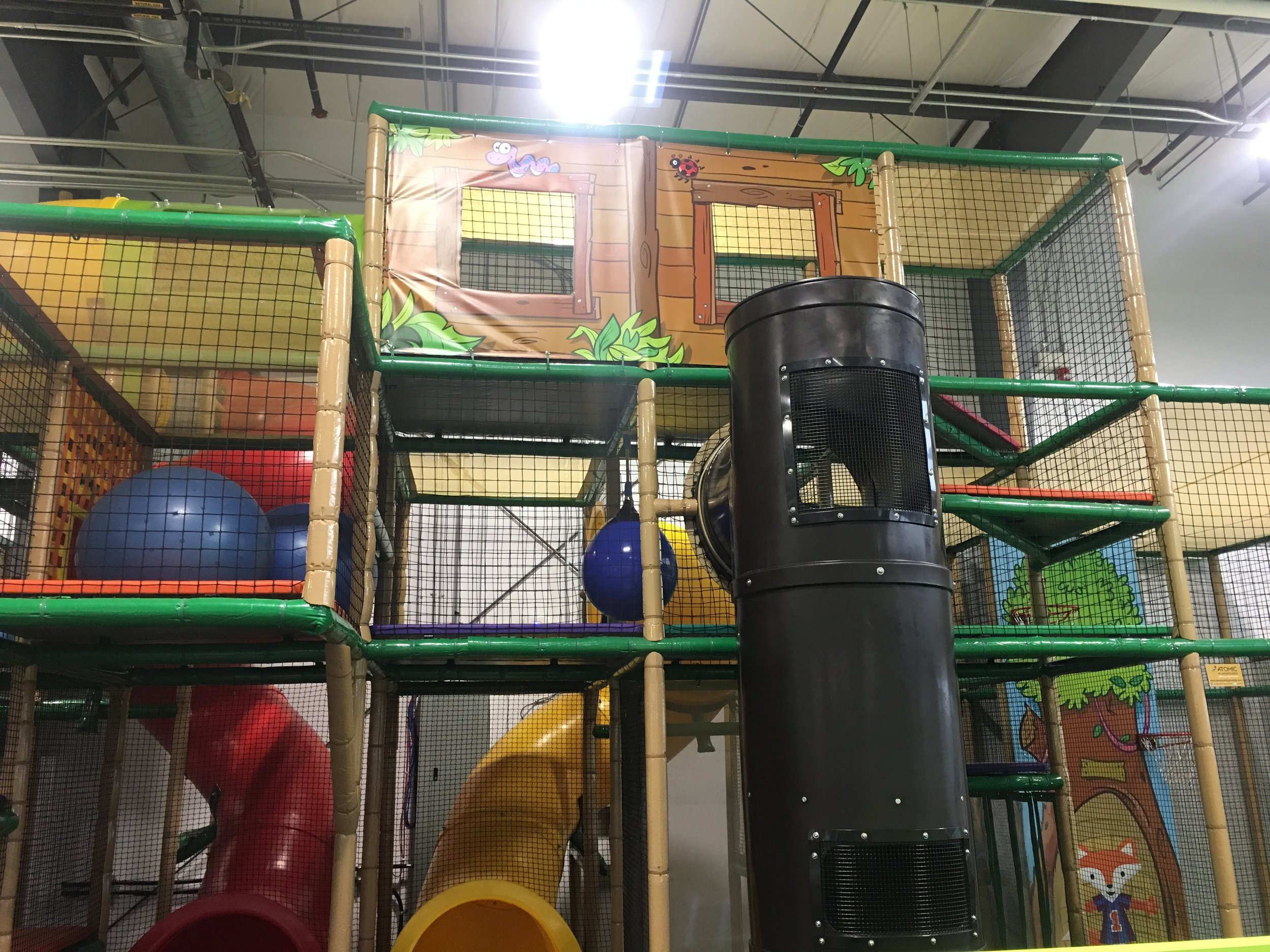 Play structure 4.JPG