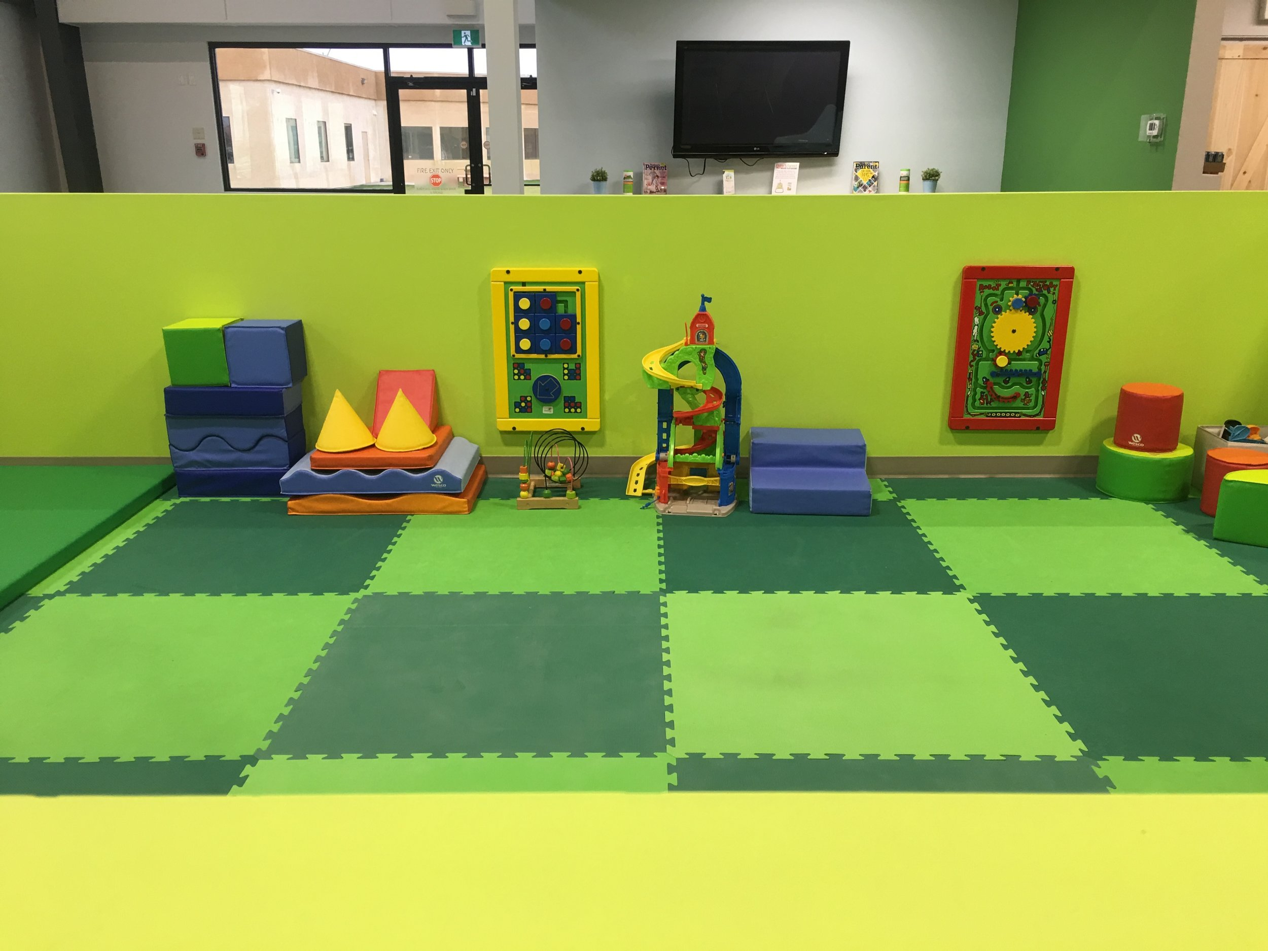 Toddler area 3.JPG