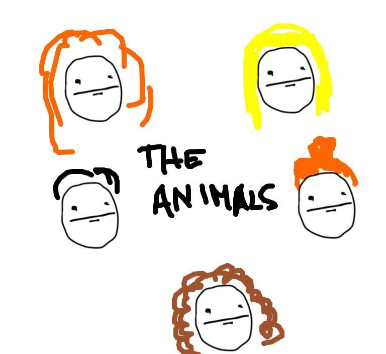 the animals.jpg