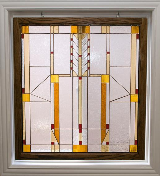 Frank Lloyd Wright window.jpg