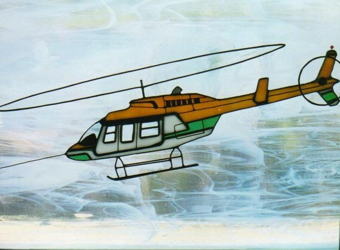 Helicoptor.jpg