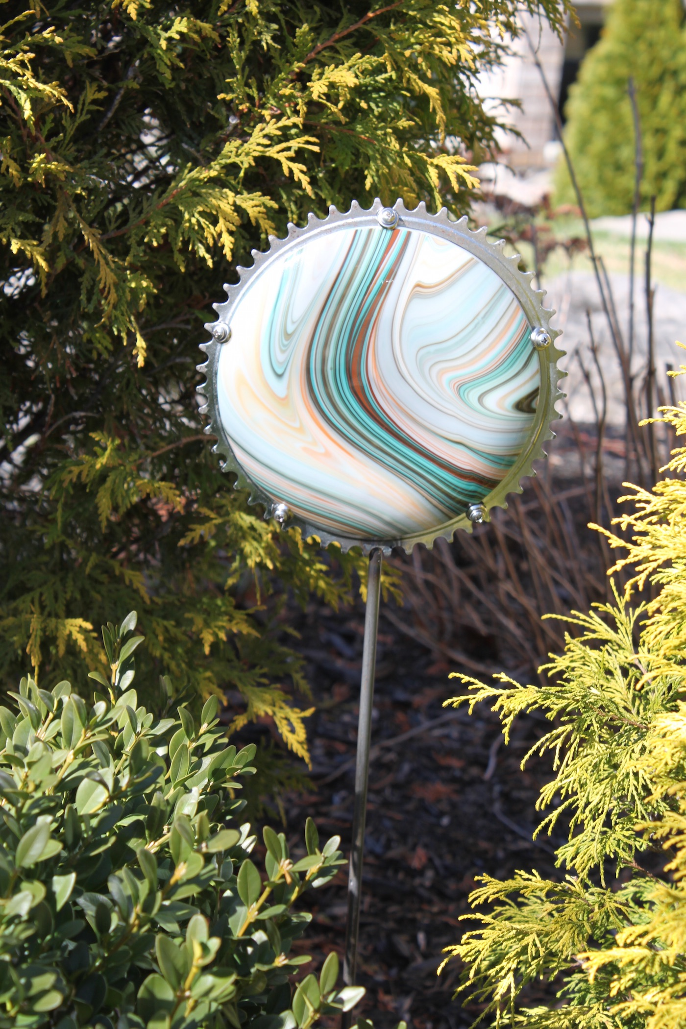 Globe Garden Stake resized.jpg