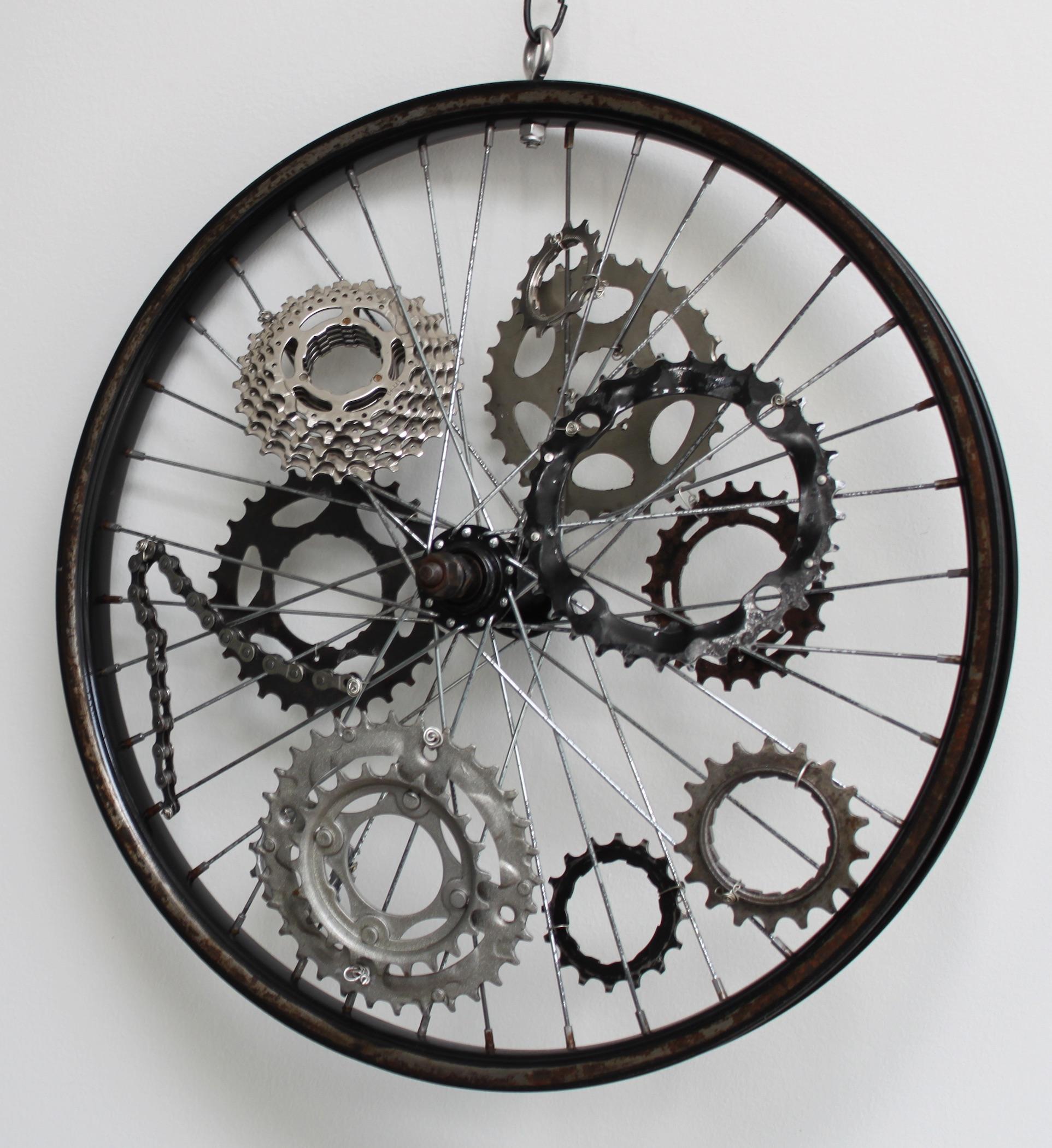 Med Bike Wheel Art revised.jpg