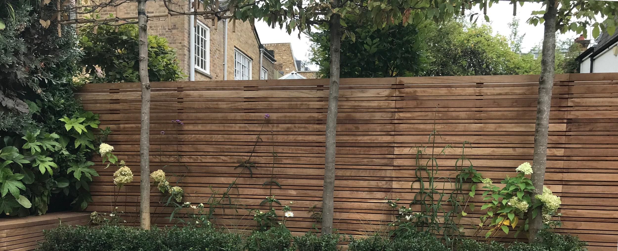 detail timber.jpg