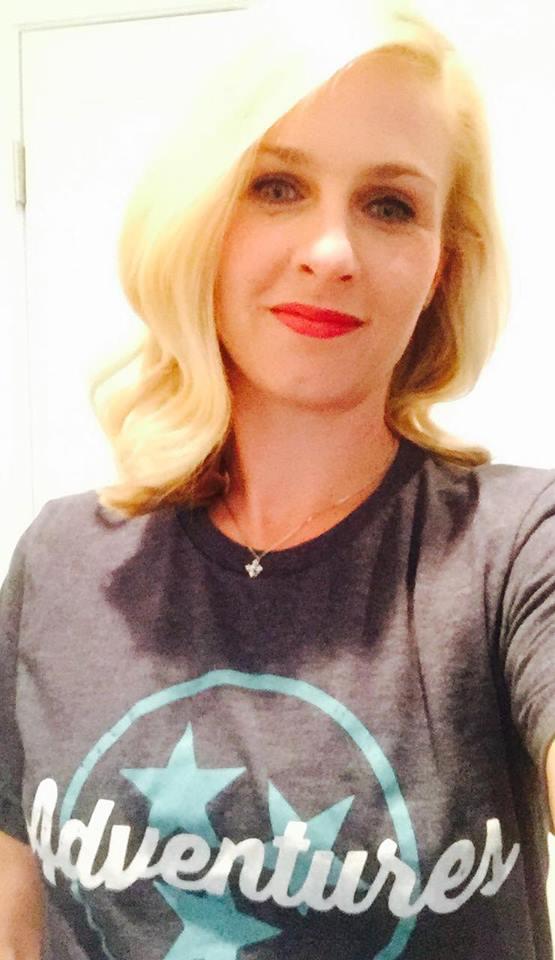 Ashleigh Tri Star Adventures Instagram Tennessee Tshirt TN.jpg