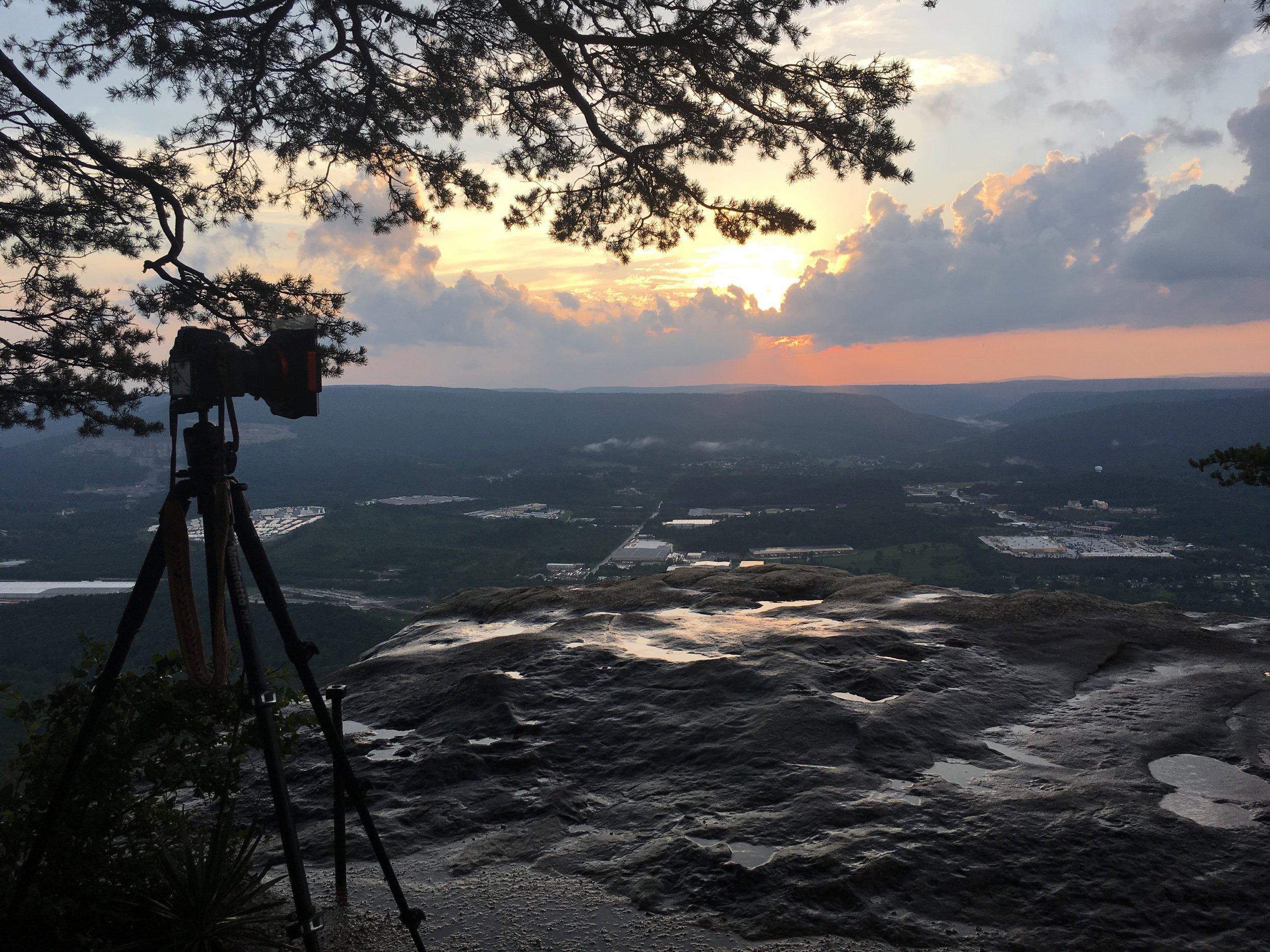 adv 1 sunset rock 5.jpg