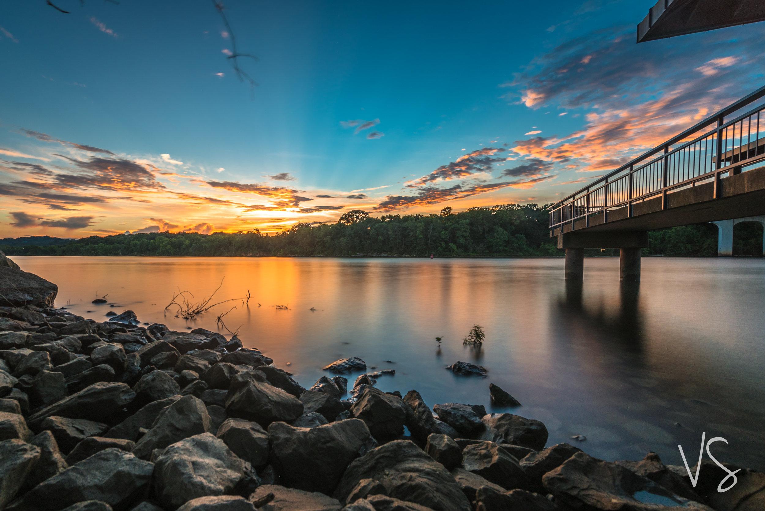 adv 9 tn riverpark 1.jpg