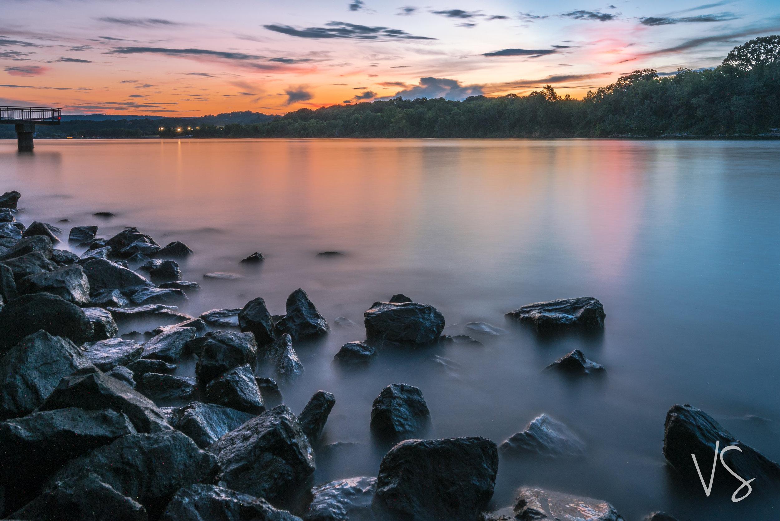 adv 9 tn riverpark 2.jpg