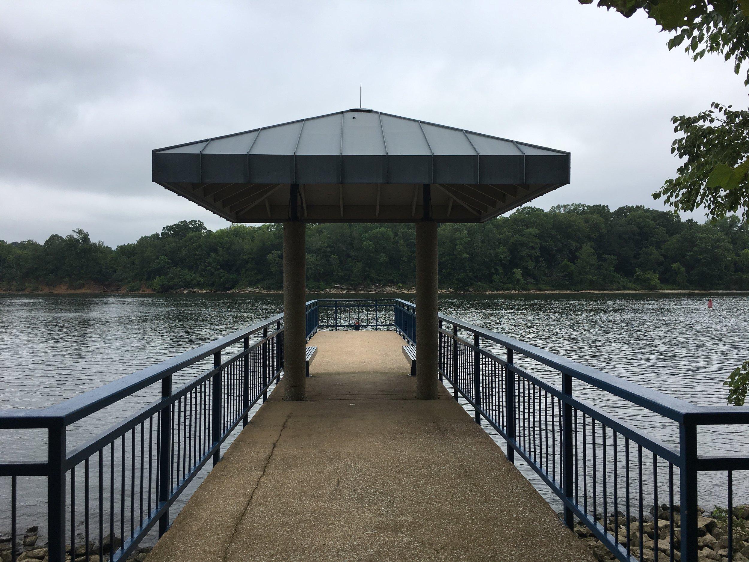 adv 9 tn riverpark 3.jpg