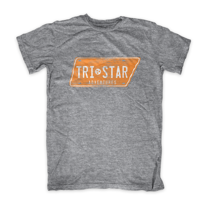 Tristar Adventures Tennessee Tshirt GBO Rockytop VFL.png