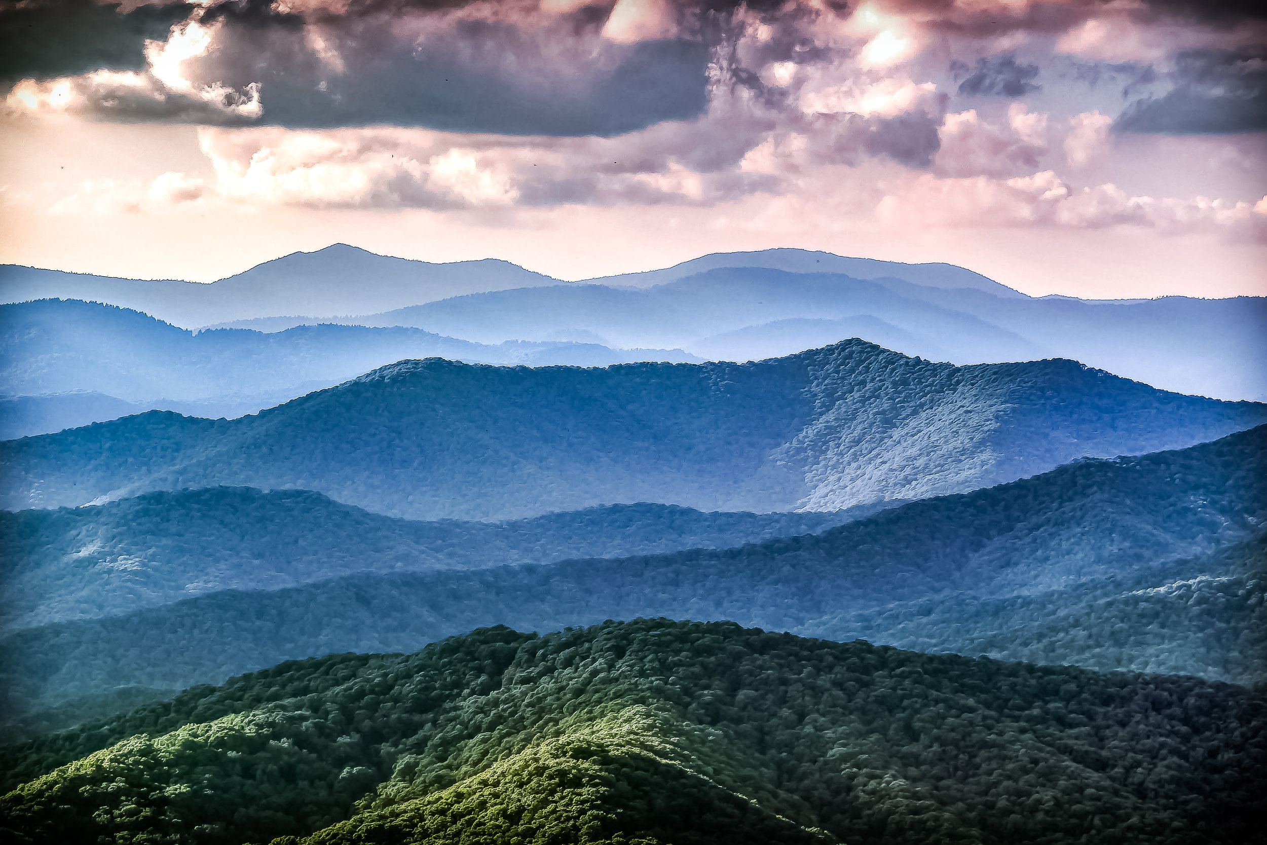 Smoky Mountains Tristar Adventures Smokies.jpg
