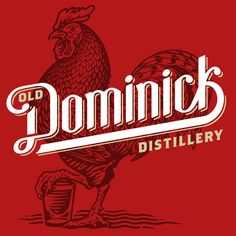 old dominick distillery memphis tennessee tristaradventures.jpg