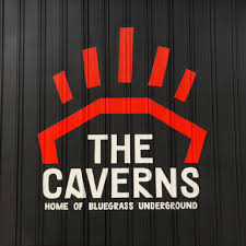 The Caverns Bluegrass Tristar Adventures.jpg