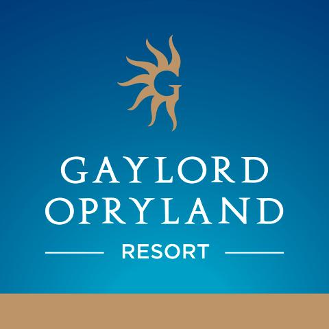 Gaylor Opryland Resort hotel tristar adventures nashville tennessee instagram.png