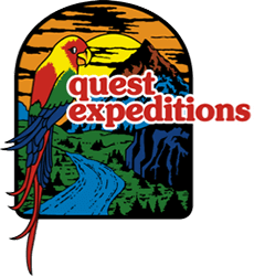 thumbnail_quest-expeditions-logo.png