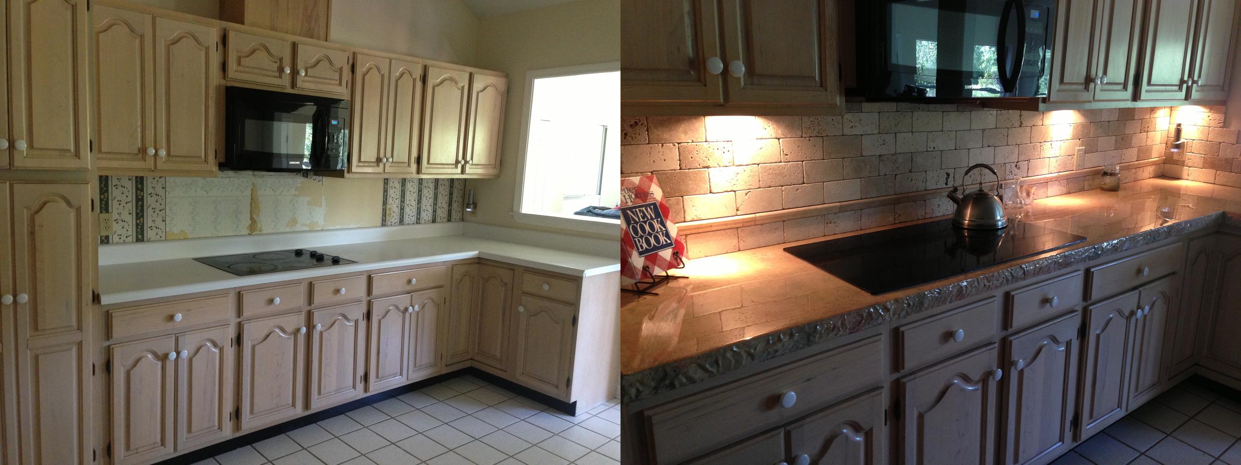 Baybrook-kitchen-(B4)-(2).jpg