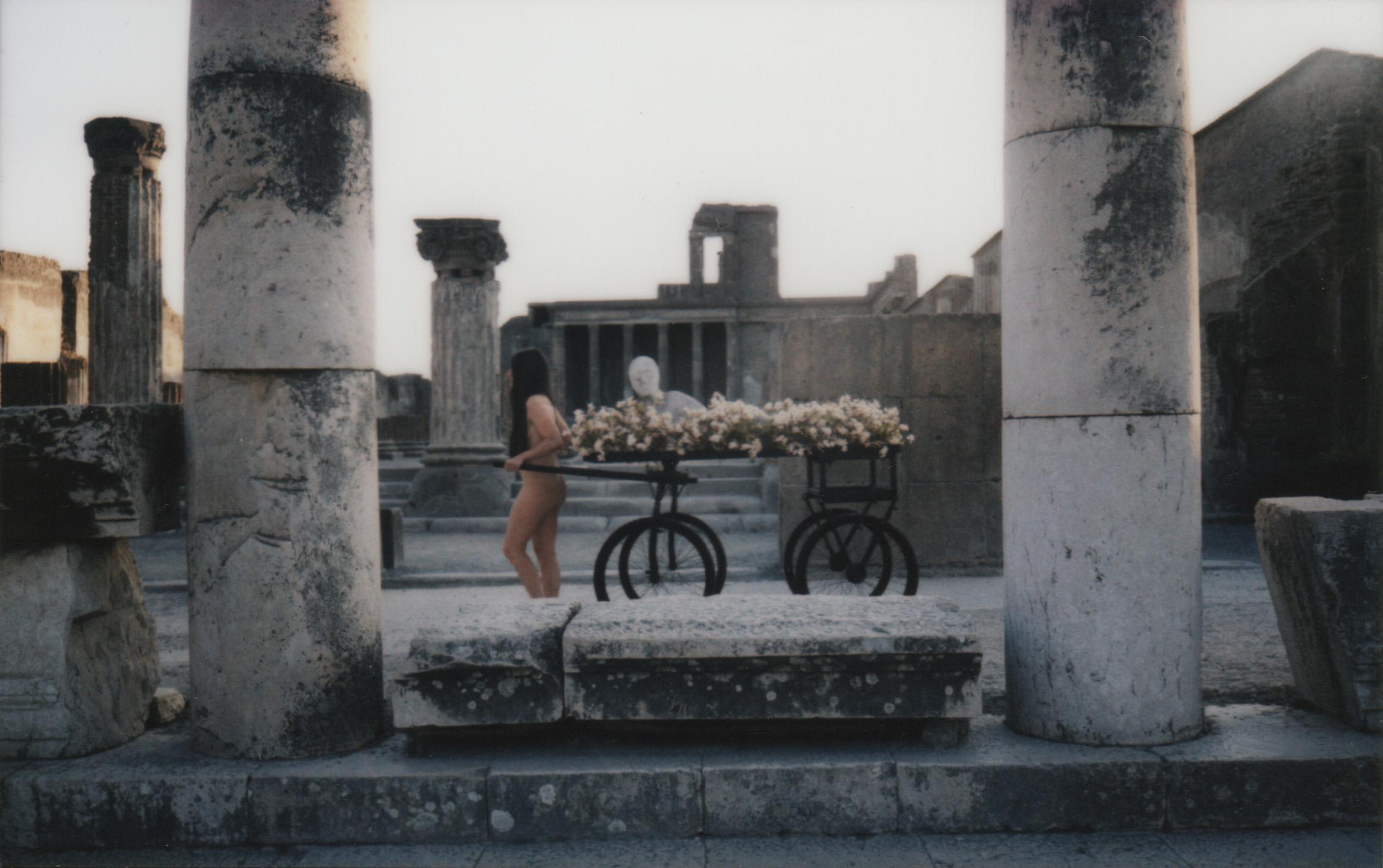 Something Else OFF Biennale Cairo
