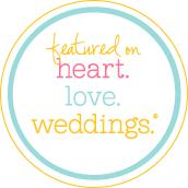 heart-love-weddings-blog-badge (1).png