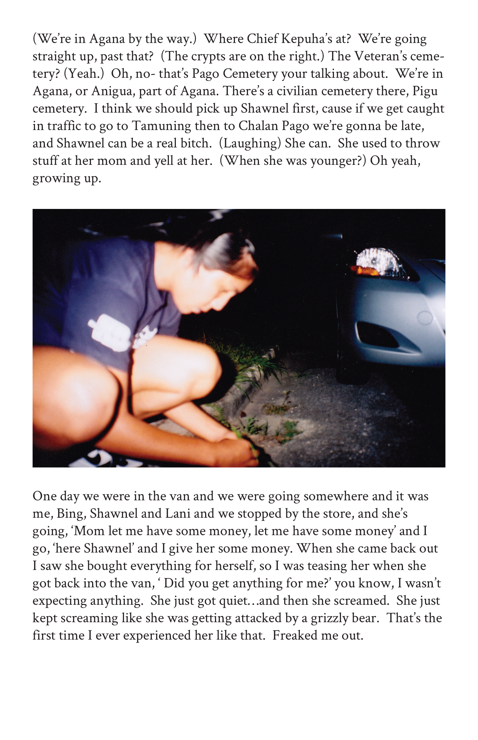 STCLAIRE_issue_xvi_-6.png