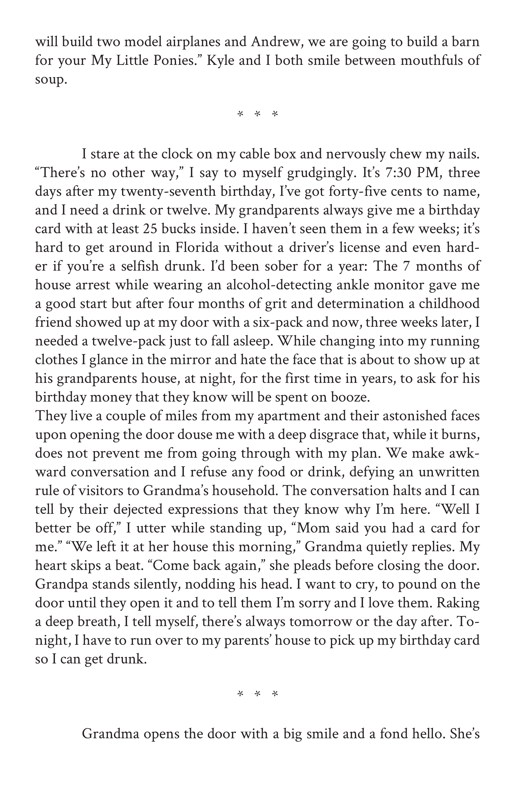 STCLAIRE_issue_xvi_-17.png