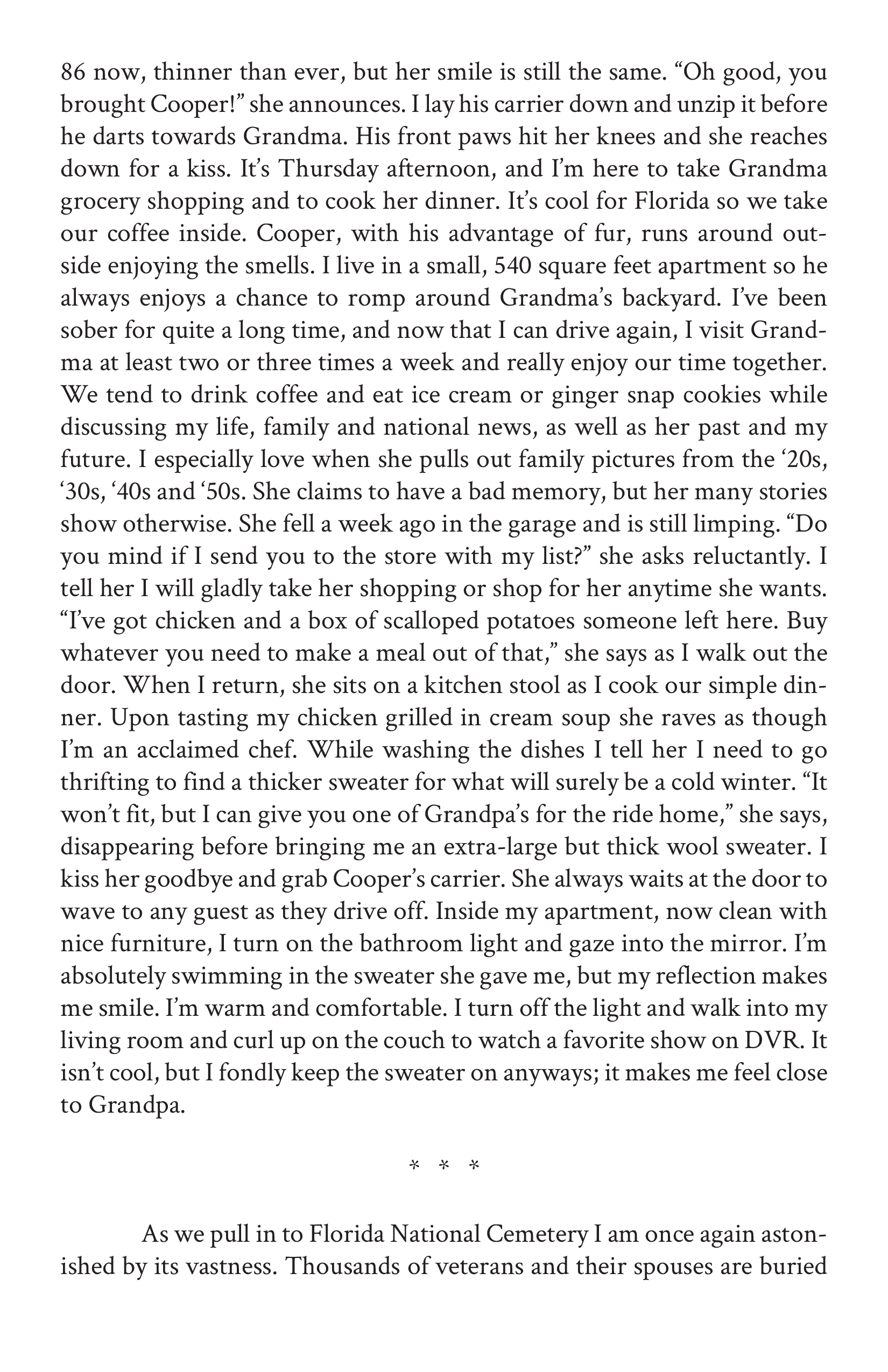 STCLAIRE_issue_xvi_-18.png