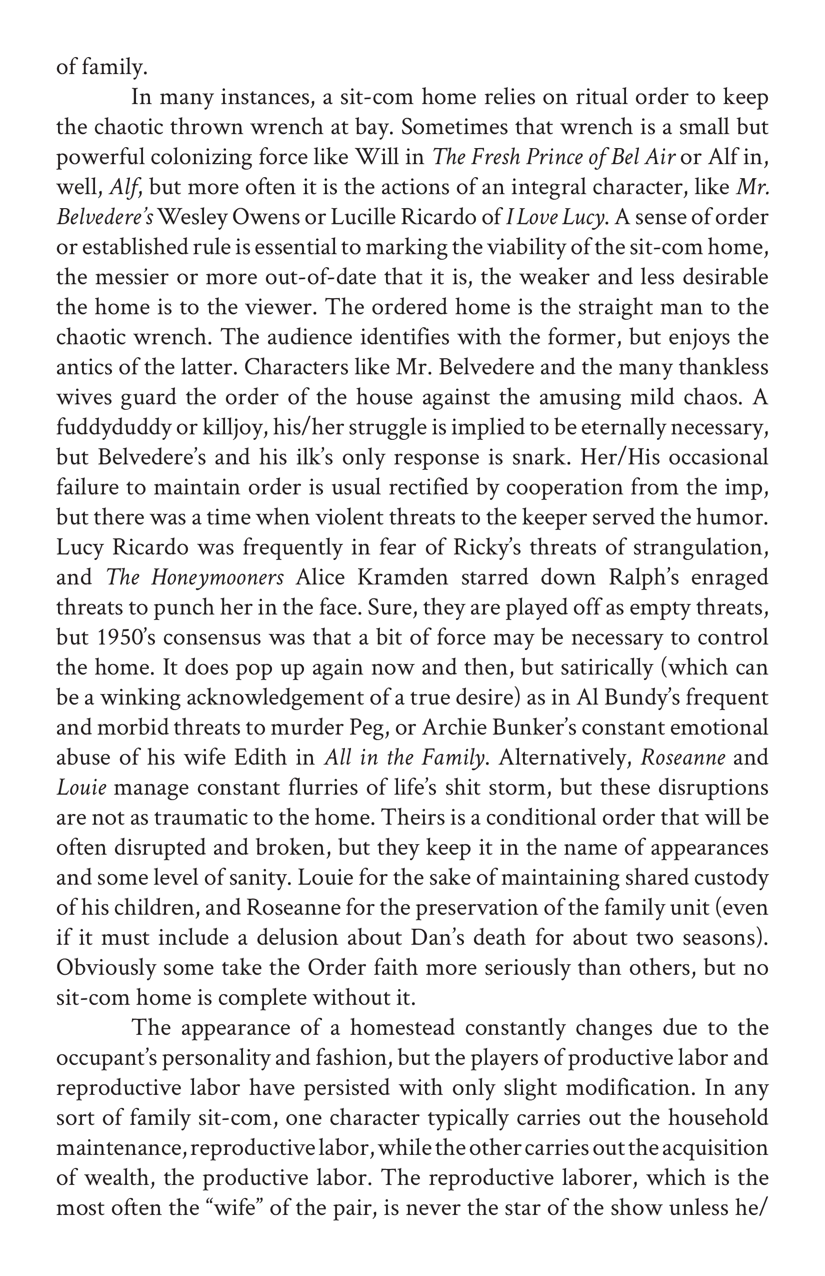 STCLAIRE_issue_xvi_-22.png