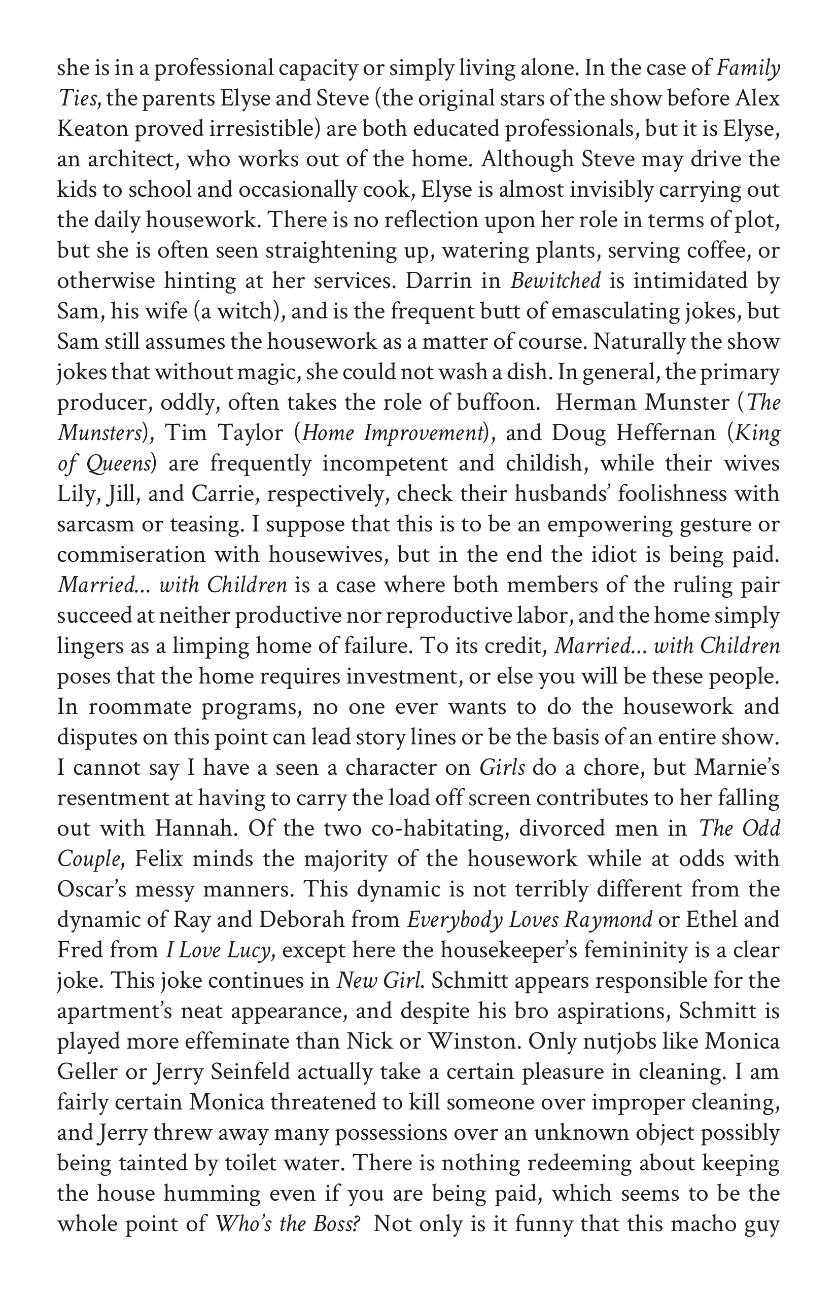 STCLAIRE_issue_xvi_-23.png