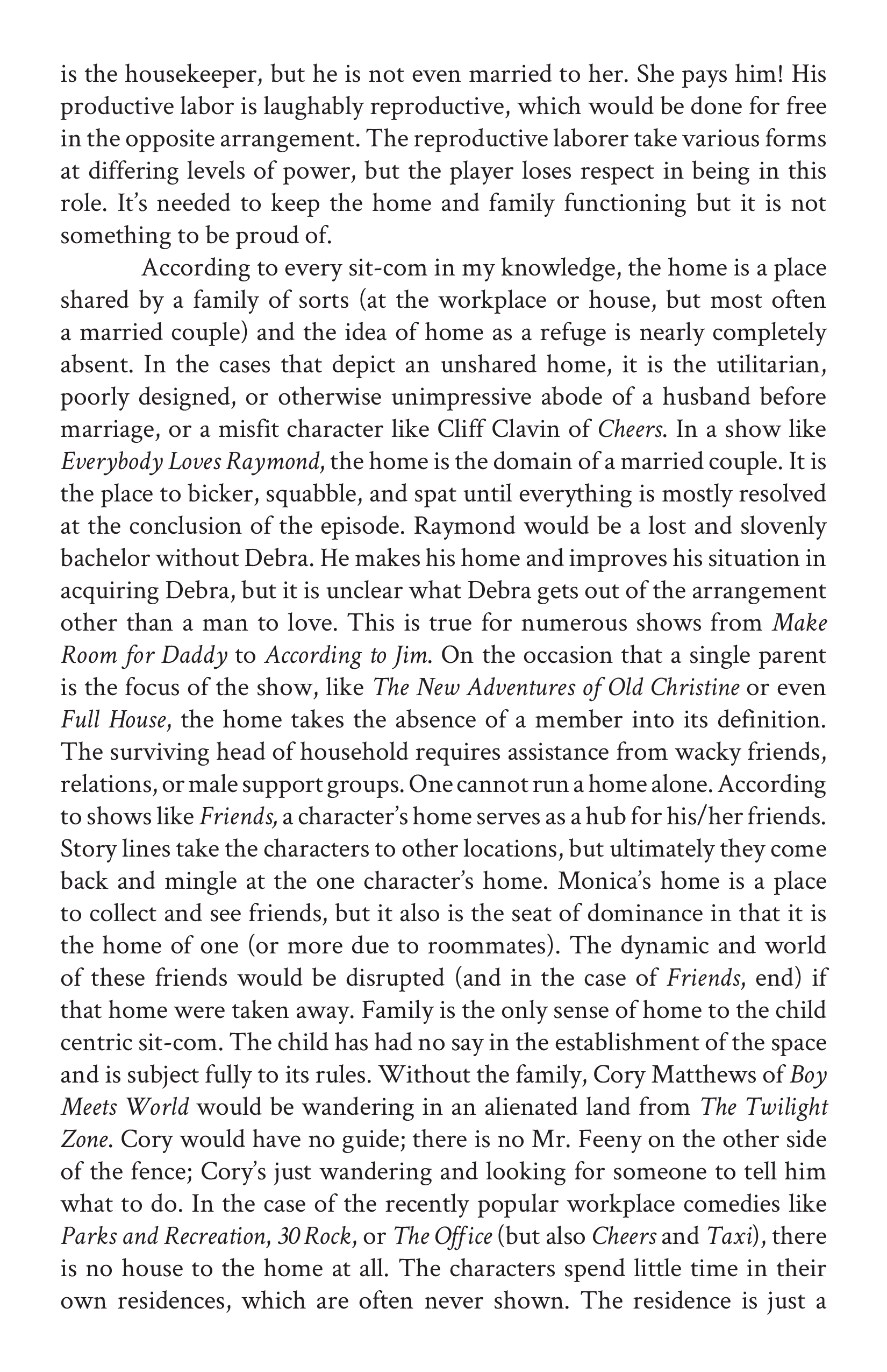 STCLAIRE_issue_xvi_-24.png