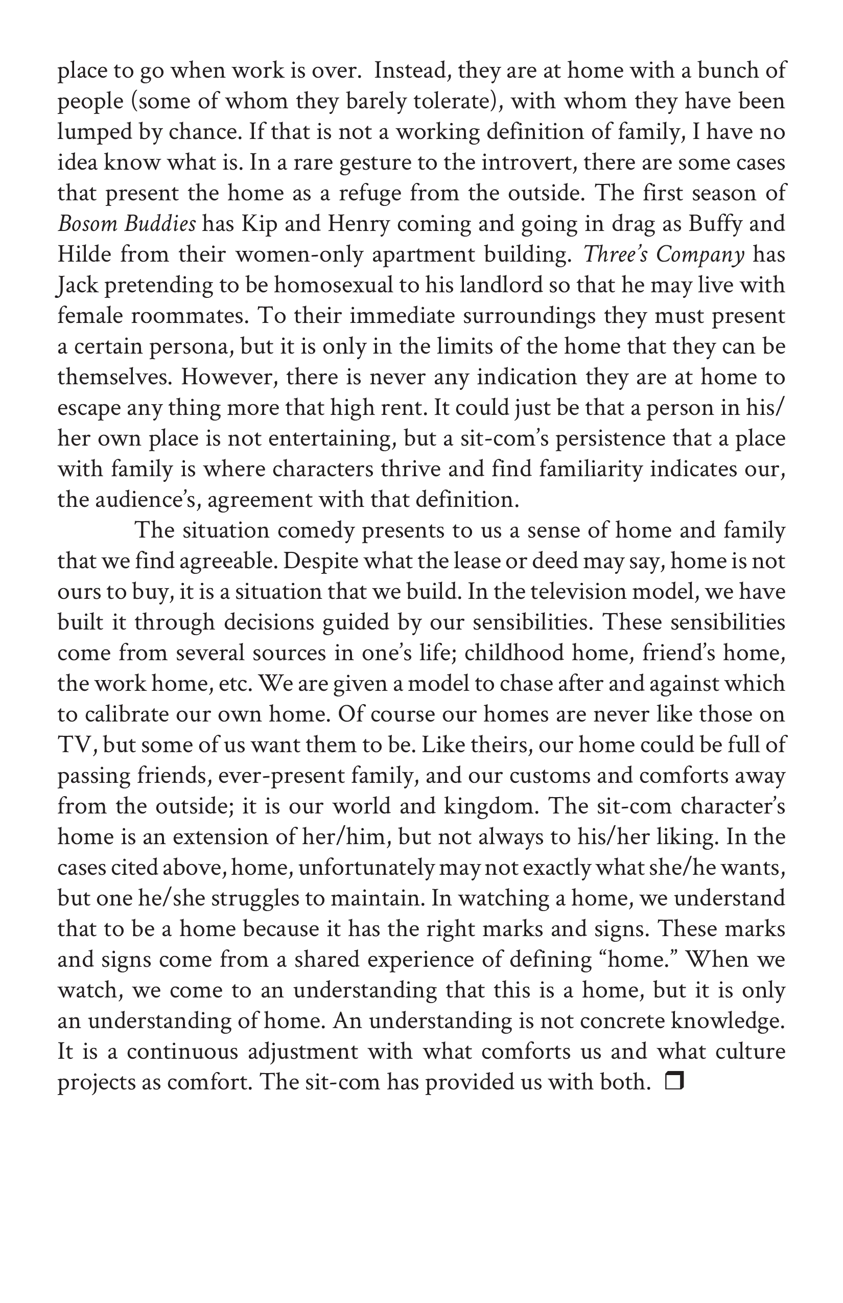 STCLAIRE_issue_xvi_-25.png