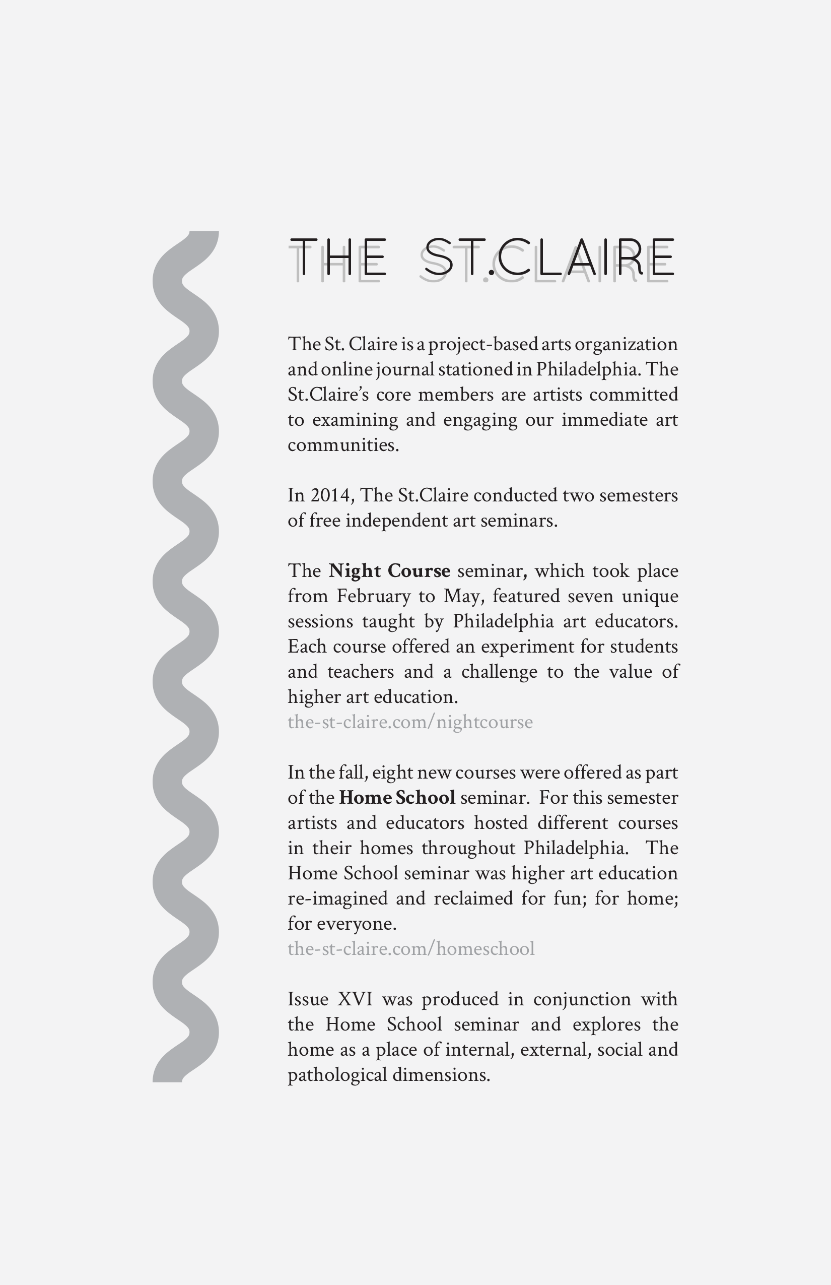 STCLAIRE_issue_xvi_-38.png