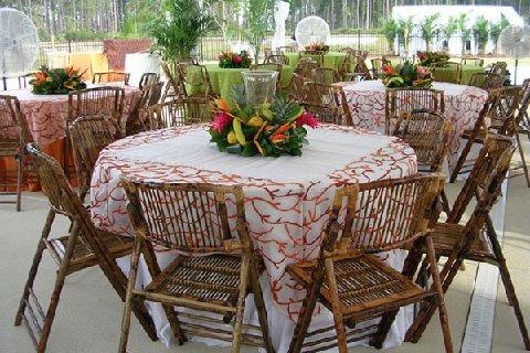 chairs-folding-bamboo_480.jpeg